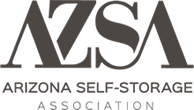 Arizona Self-Storage Association
