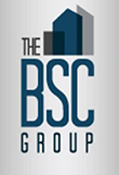 The BSC Group