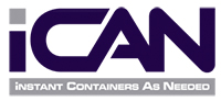 iCan-instant-containers