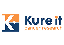 Kure it Cancer Research